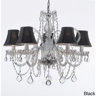 http://ak1.ostkcdn.com/images/products/7499457/7499457/Venetian-Style-All-Crystal-Chandelier-P14941837.jpeg