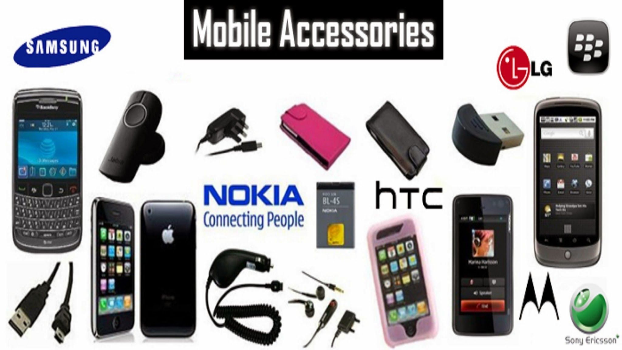 Phone Accessory Pin By Fair Searches On Mobile Phone Accessory Dealers In Noida