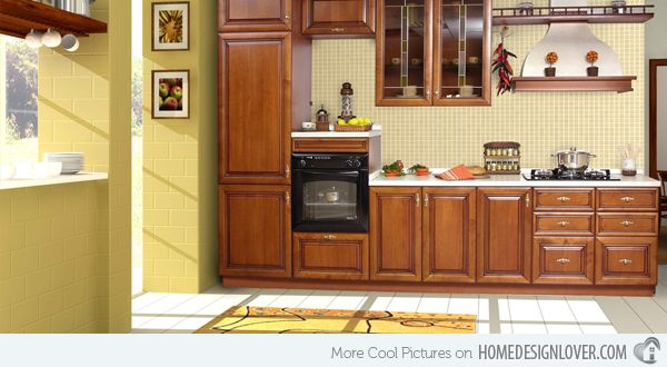 Tips In Remodeling A Kitchen Kitchen Cabinet Design Simple