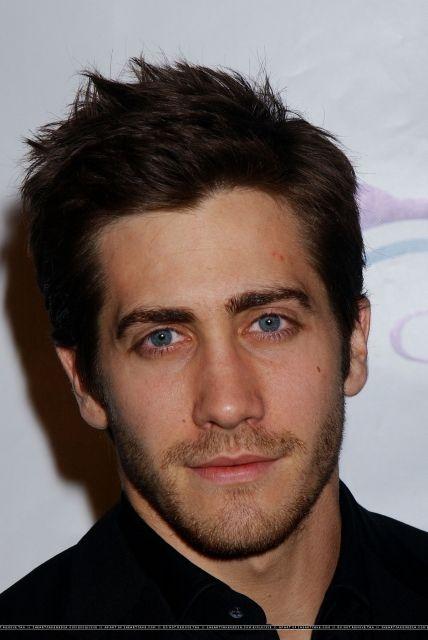 Jake Gyllenhaal, 2003, 1st Annual Oceana Partners Award Dinner