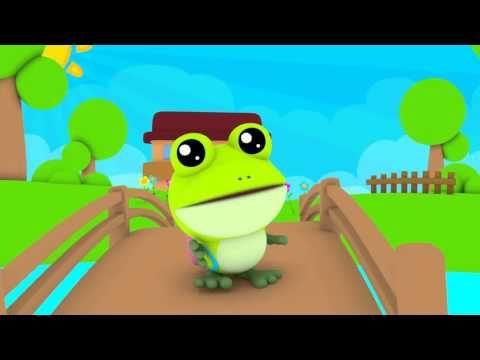 Didi Mario Characters Character