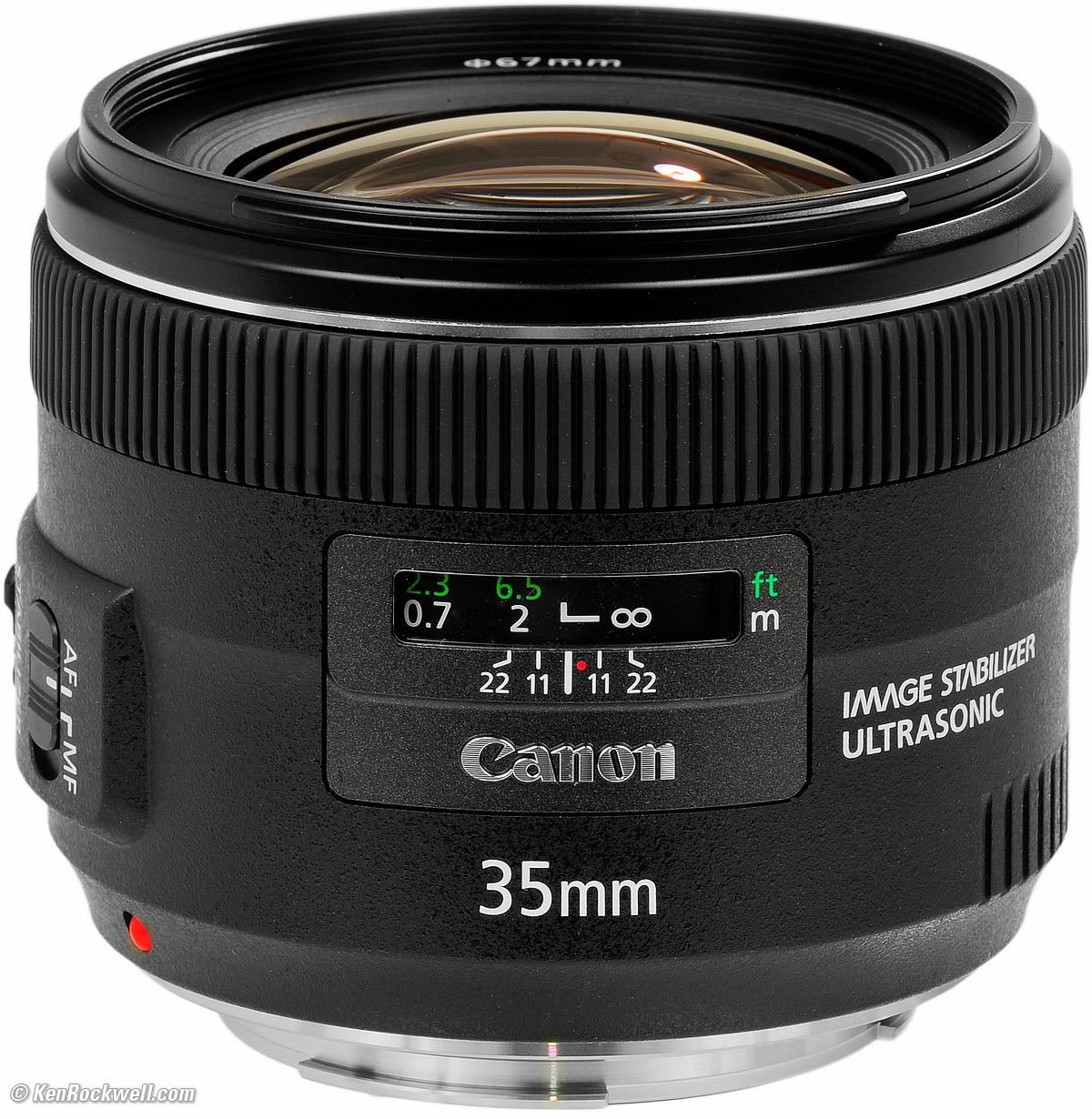 Canon 35mm F 2 Is Review Canon 35mm Dslr Lenses Canon