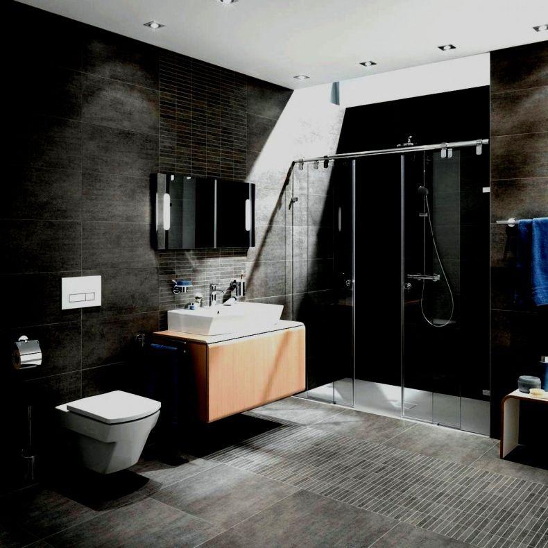 Badezimmer Fliesen Ideen Grau Badezimmer Fliesen Ideen Grau Bad