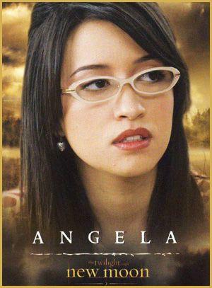 angela-card