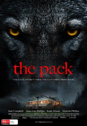 watch the pack 2015 full movie online free