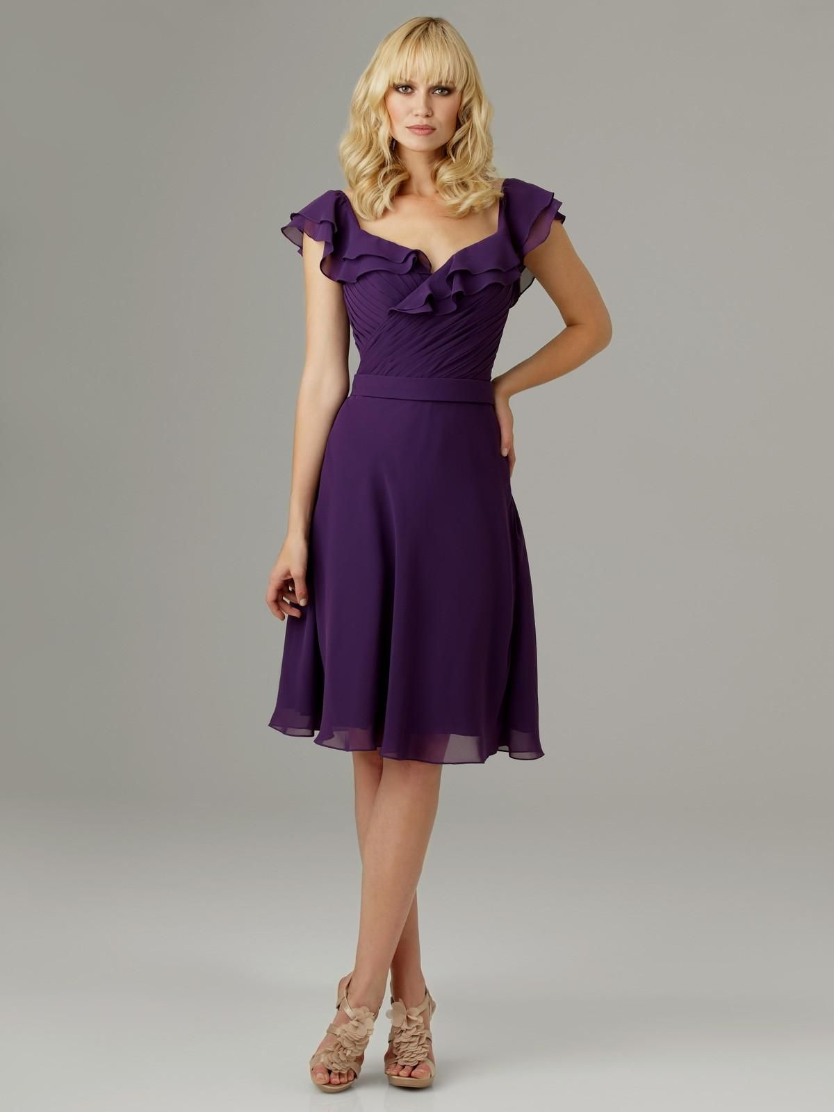 15 best ideas about bridesmaid dresses with sleeves simple 2017 15 best ideas about bridesmaid dresses with sleeves simple 2017 bridesmaid dresses purple ombrellifo Gallery