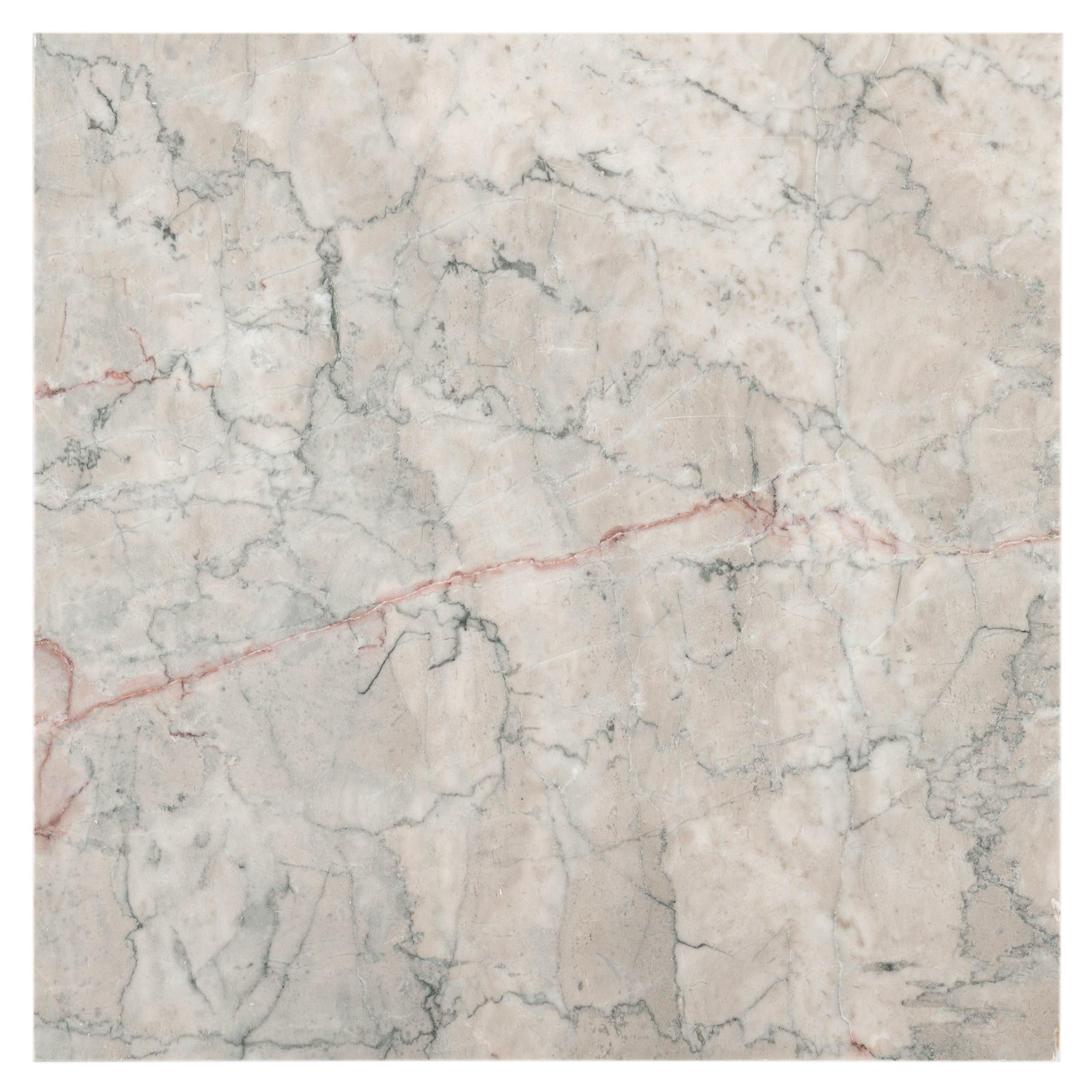 Dynasty Cream Marble Tile Floor Decor In 2020 Cream Marble Tiles White Marble Tiles Marble Tile