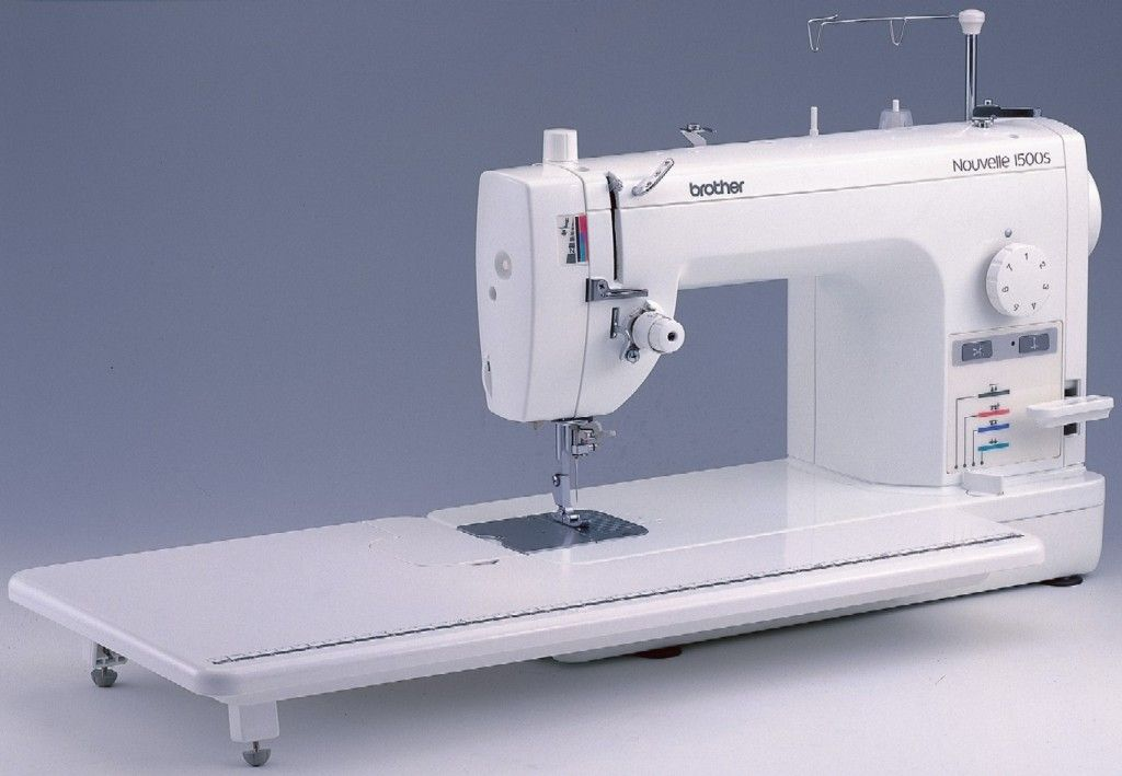 sewing machine quilting machines shop bernina used htm quilt