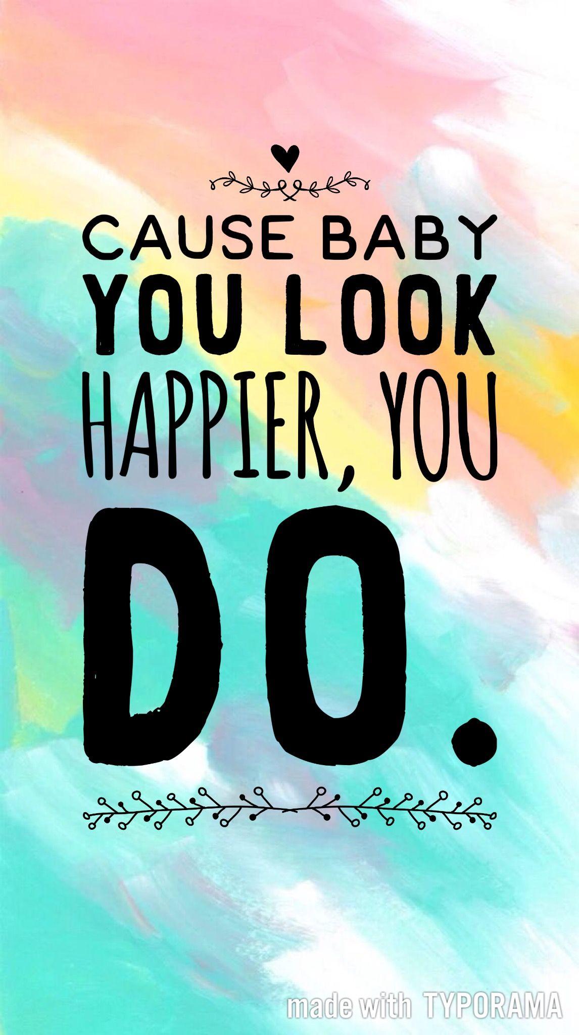 Ed Sheeran Wallpaper Happier Music My Escape Pinterest Ed