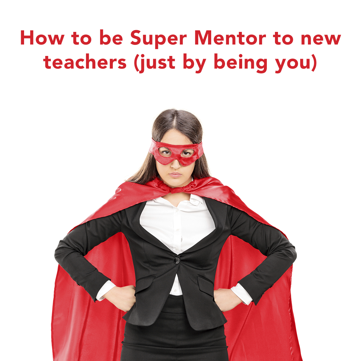 mentor teacher teachers mentoring teaching student relationship gifts tell truly program mentee thing making tips relationships quotes skills did plus