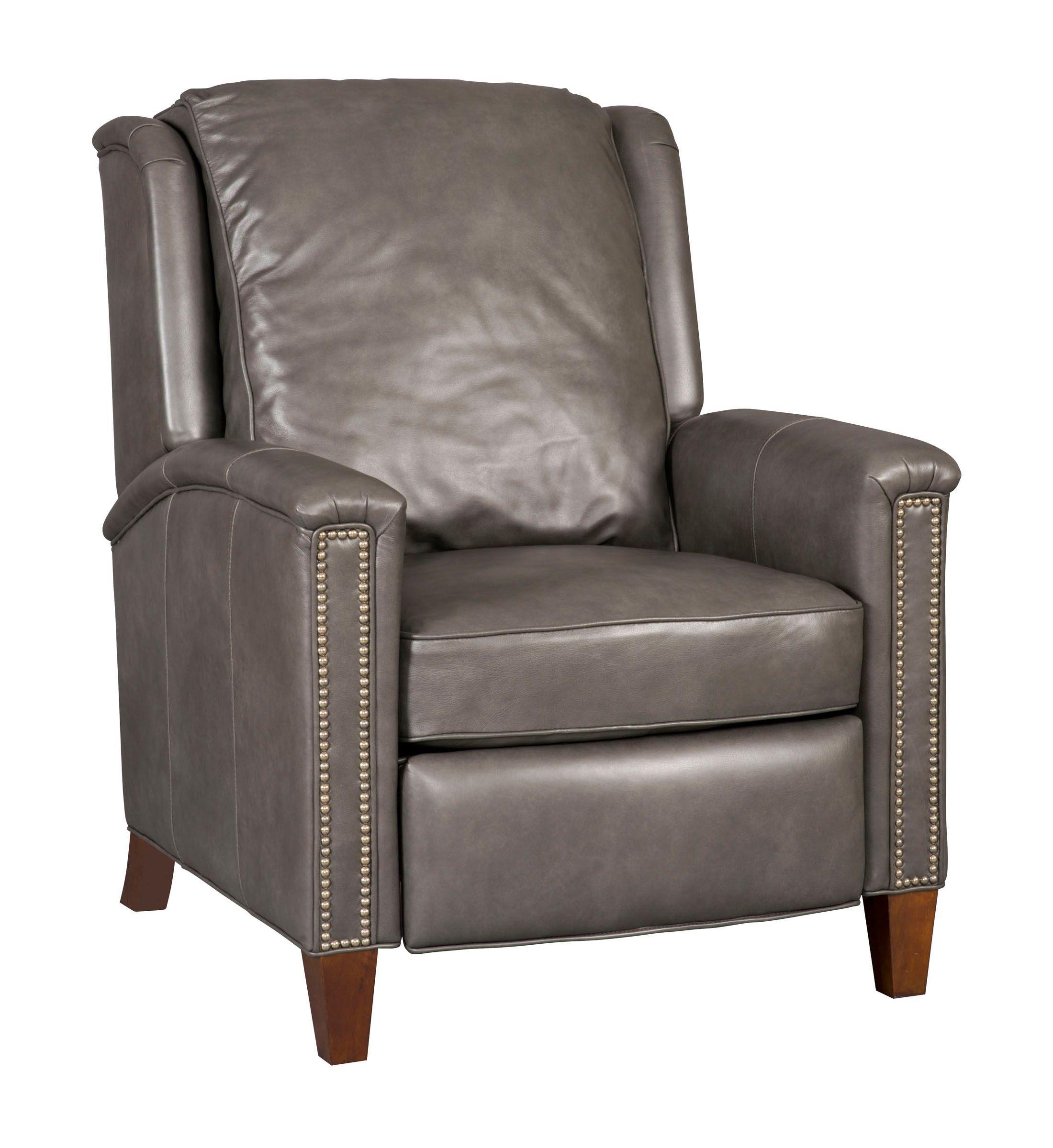 Hooker Furniture Recliner RC517-083