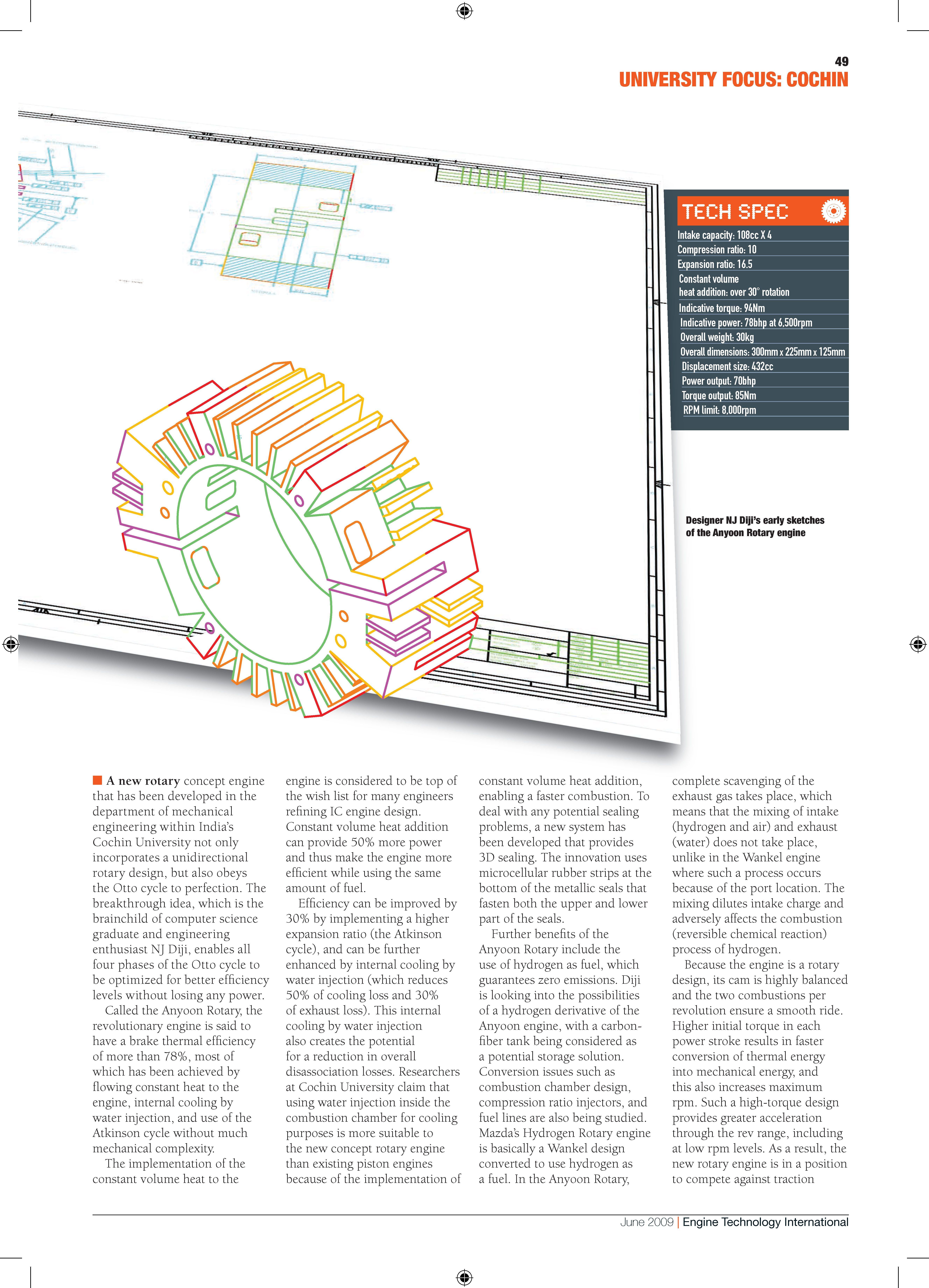 medium resolution of my invention anyoon rotary engine combustion engine rotary inventions engineering automobile
