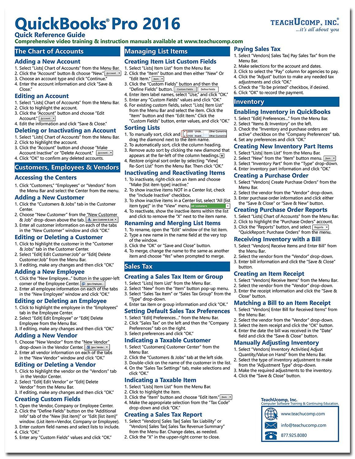 Great Free Resume Cheat Sheet Ideas - Examples Professional Resume ...