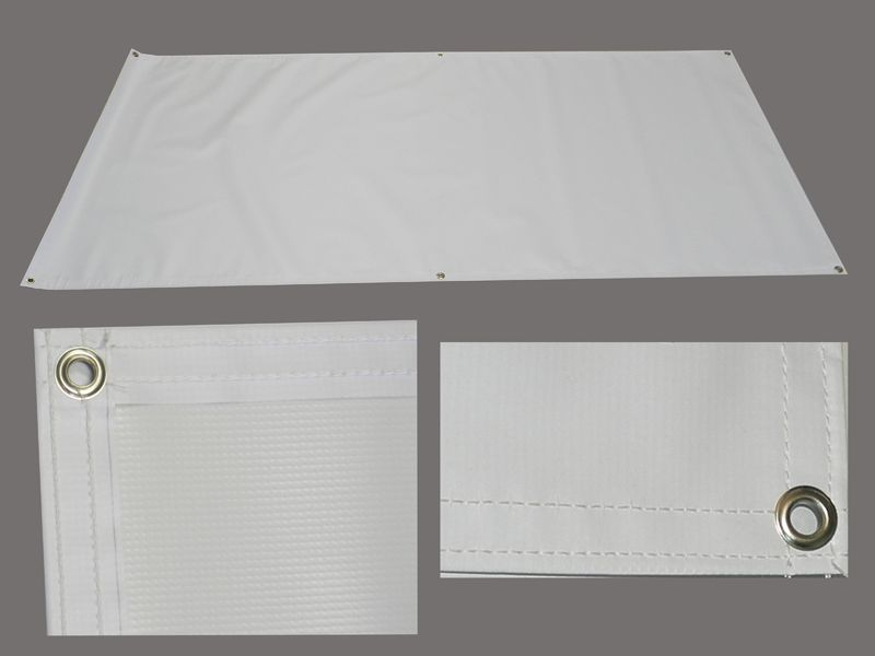 You Can Create Or Make Your Own Custom Vinyl Banners You Can Say - Blank vinyl banners