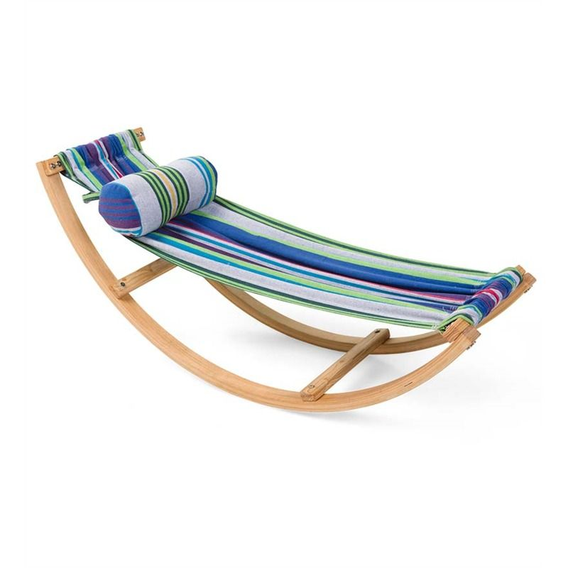 outdoor stripe sturdy large beaches pawley island com amazon garden s quilted pawleys dp fabric hammock