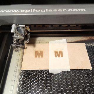 Pin On Laser Cut Inspiration