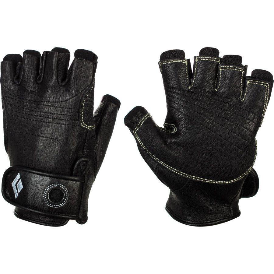 Fingerless gloves climbing - Po Et N Padov Na T Mu Climbing Gloves Na Pintereste 17 Najlep Ch Lezenie Po Skal Ch Lezenie A Bouldering