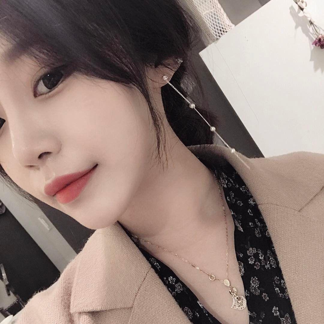 @_yeon.__
