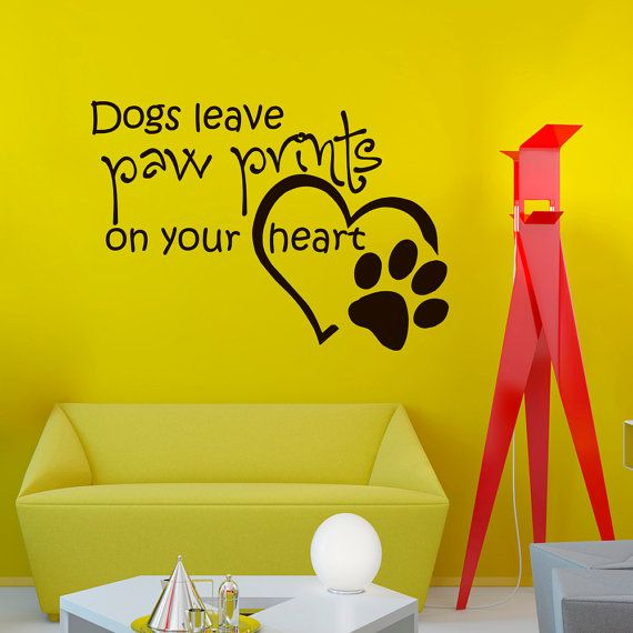 vinyl wall decals quotes