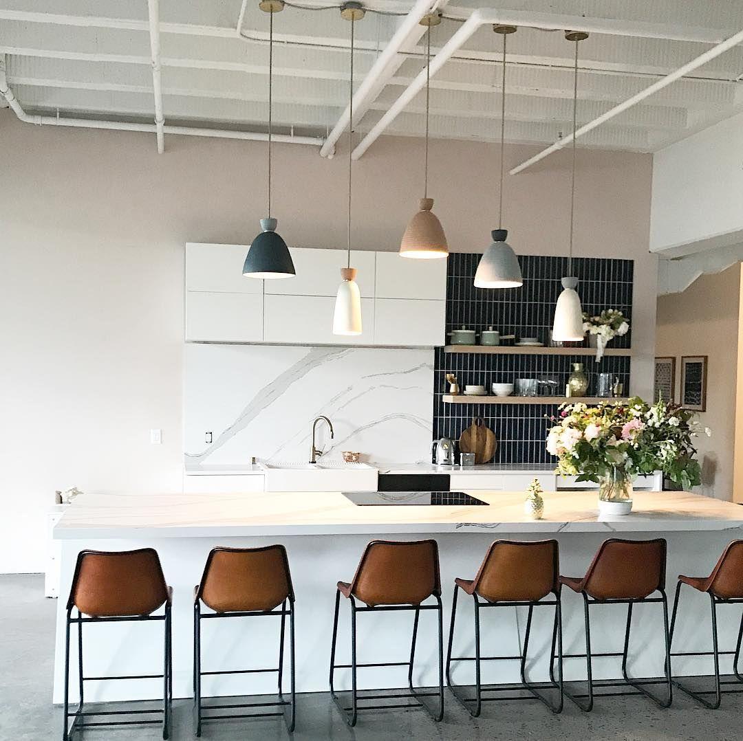 Großzügig Küche Lieferanten Manchester Uk Bilder - Ideen Für Die ...
