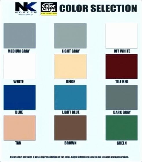 pin on paint color inspiration on lowes interior paint color chart id=99884