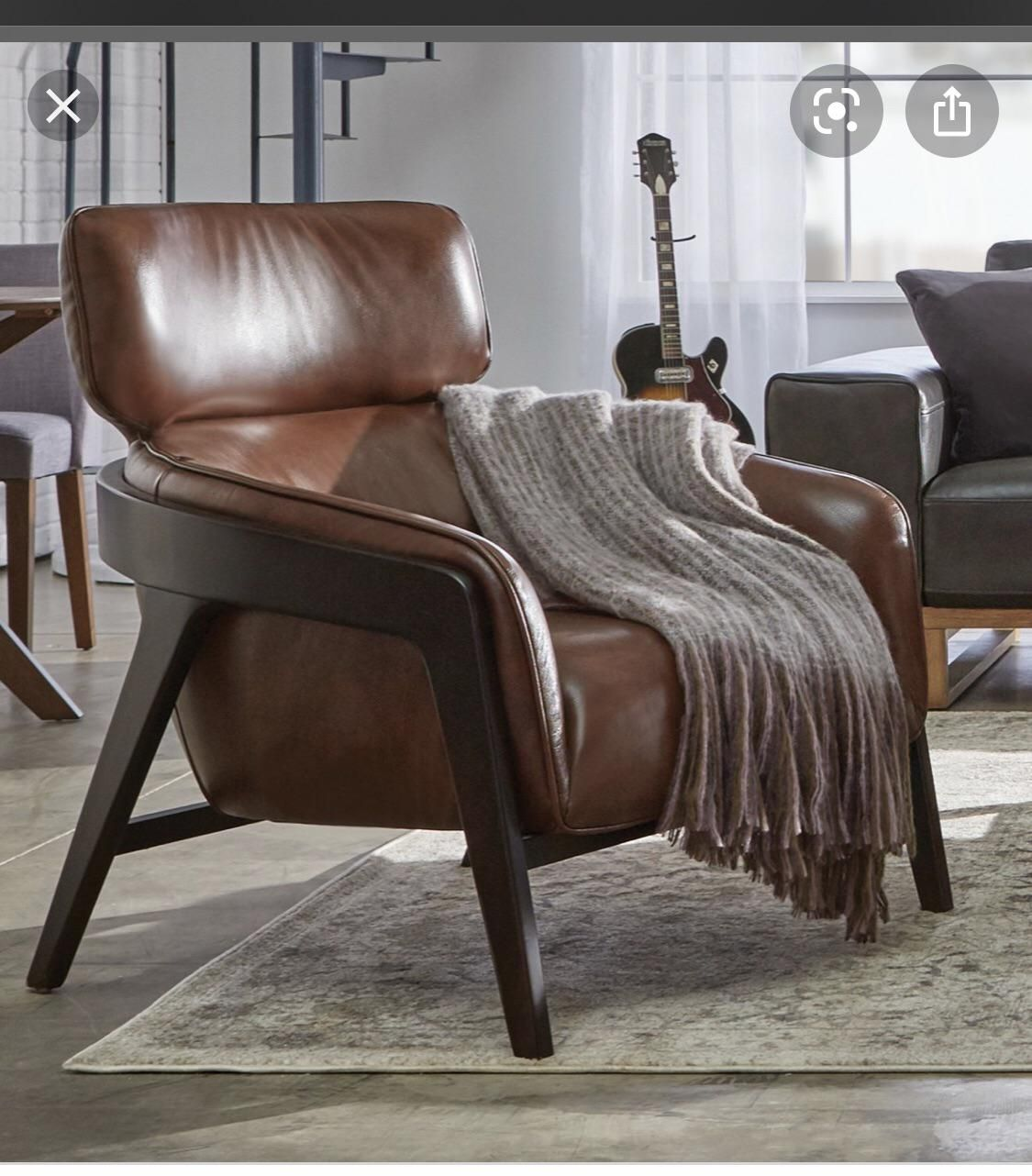 180 Chairs Ideas In 2021 Home Decor, Leather Living Room Chair