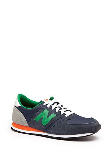 fb673ec6ae2 Magasinez des Chaussures et Pantoufles pour Homme en ligne
