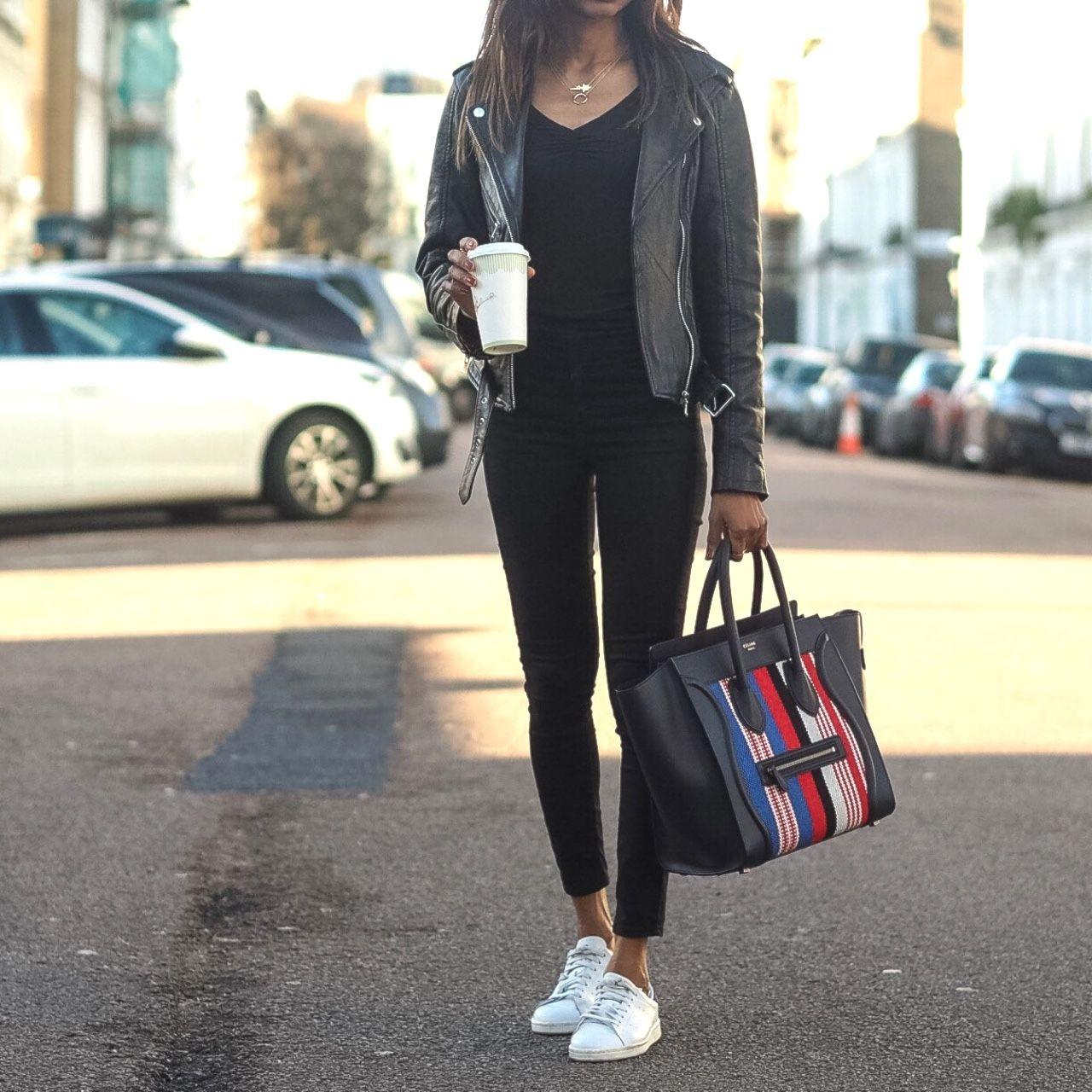 eline-Bag-Review Celine-Tote-Review Céline-micro-luggage Céline-mini ... 86e7314ed6793