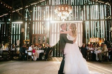 Browse This Collection Of Funny Bride And Groom Entrance Songs For Your Great Entering To Ensure Wedding Reception