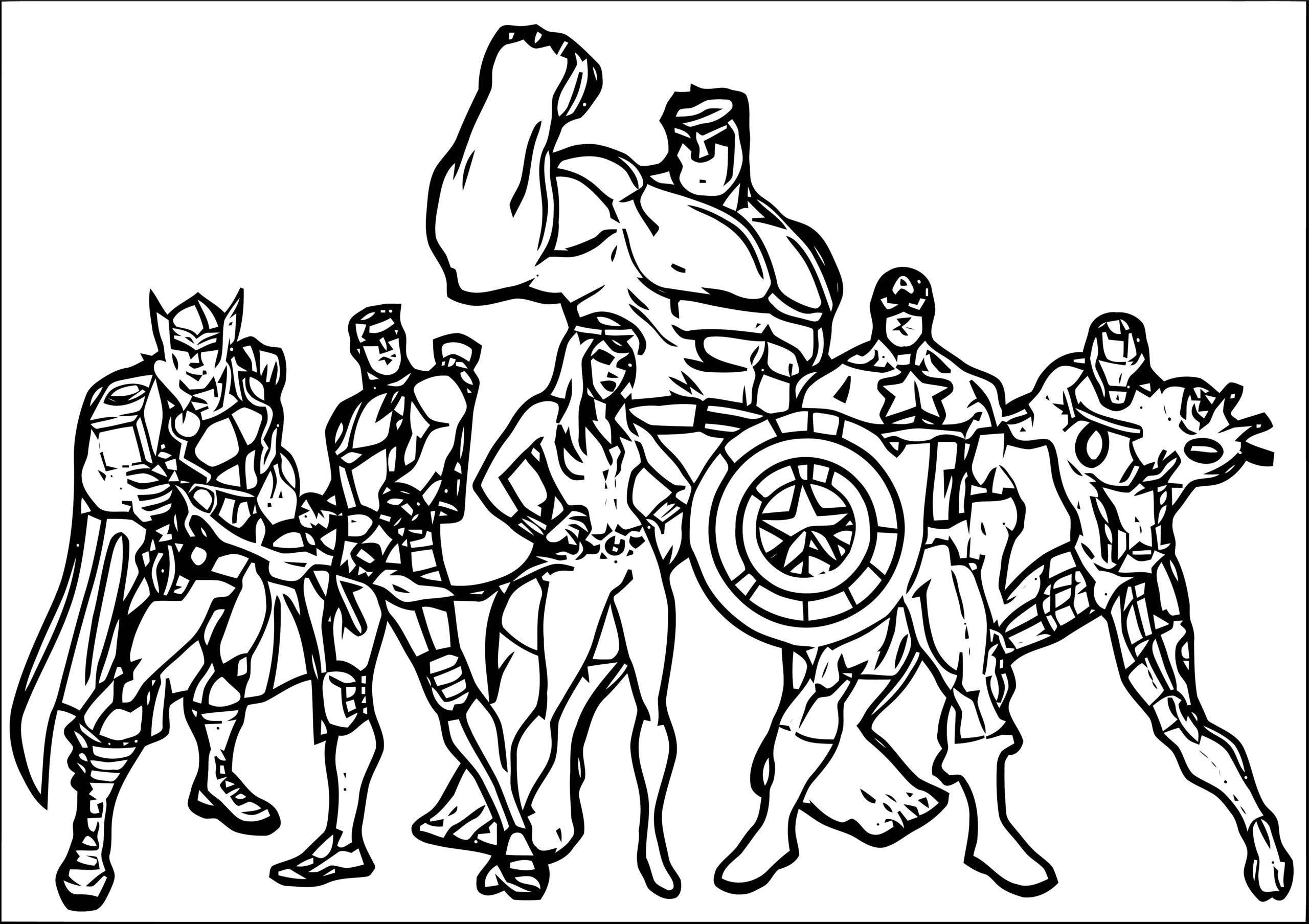 Avengers Coloring Pages Printable Free Avengers Coloring Avengers Coloring Pages Lego Coloring Pages