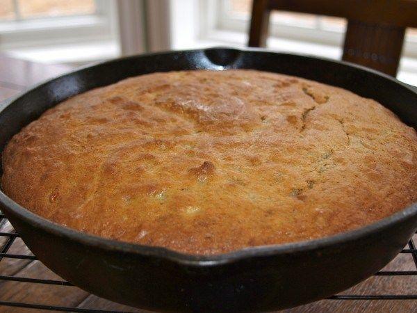 Dutch Oven Bread Recipes Quick