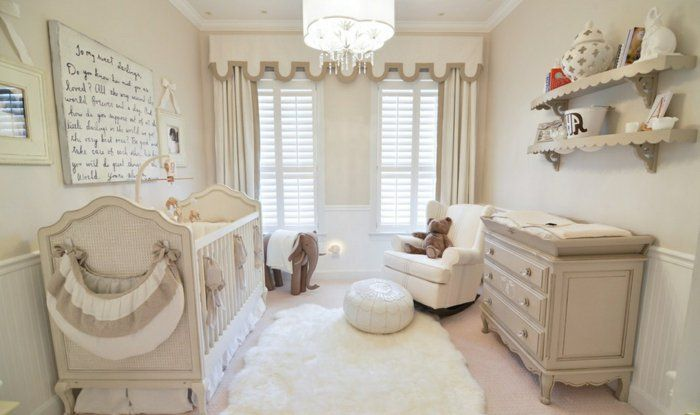 Kinderzimmer neutral ~ Kinderzimmer einrichtungsideen feng shui kinderzimmer