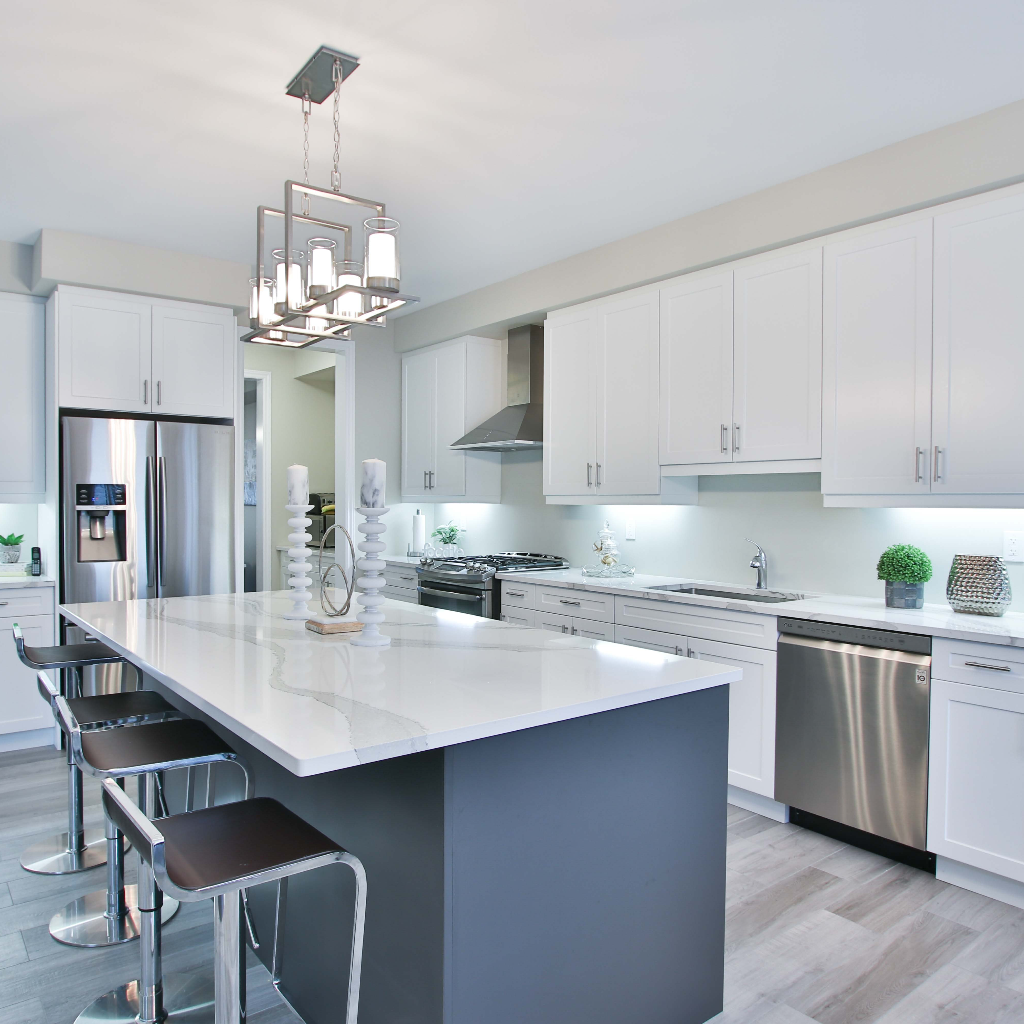 Kitchen Cabinets Queens Ny Top Quality Offer Kitchen Remodel Kitchen Bathroom Remodel Home Kitchens