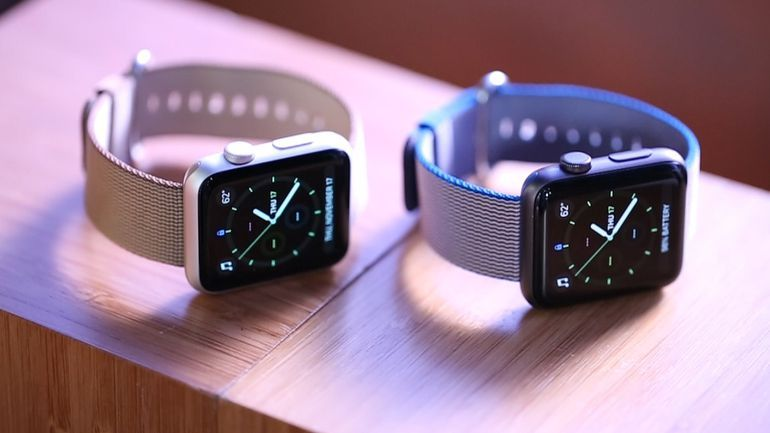 11 Apple Watch tips every owner should know Apple