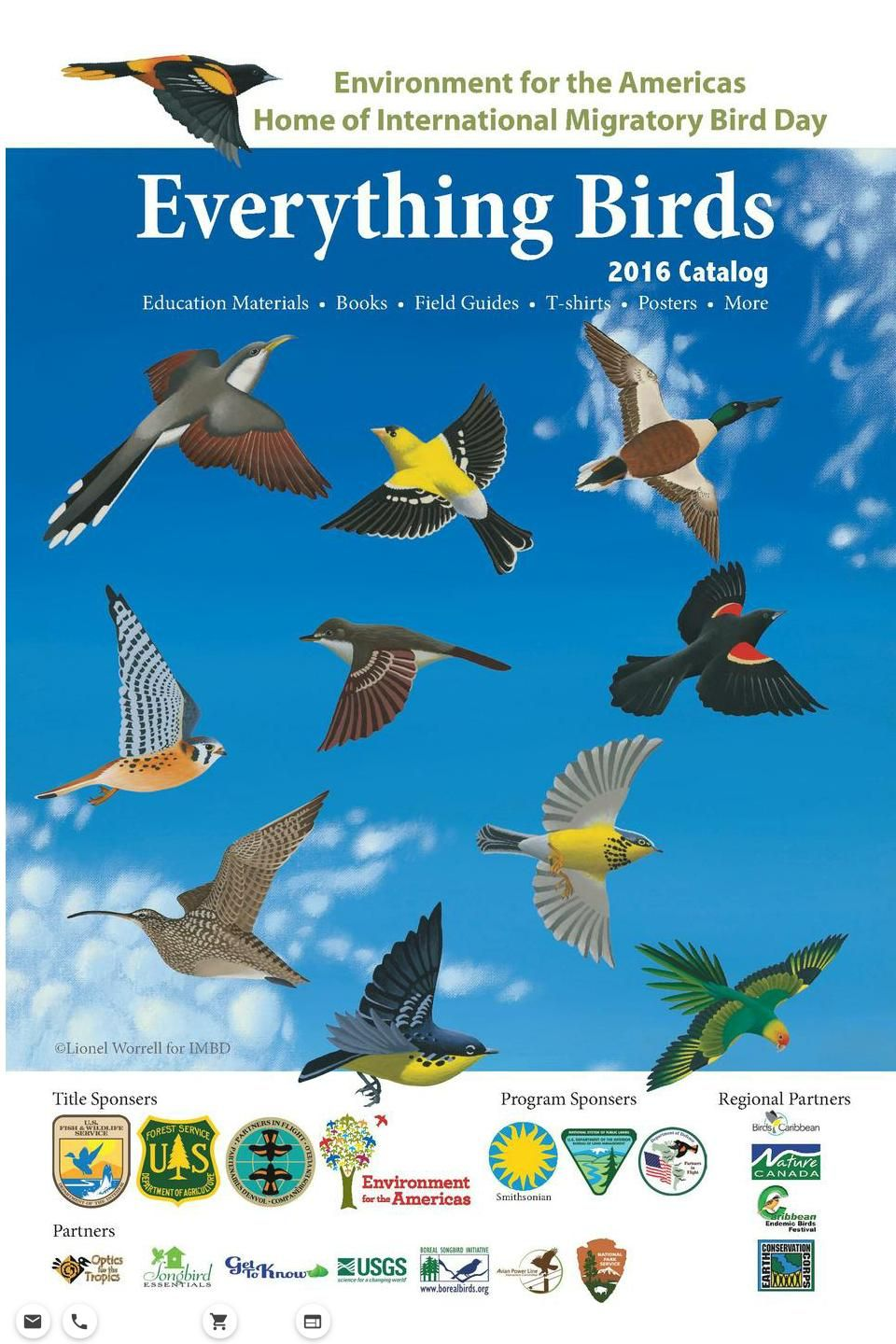 Oct 8 2016 International Migratory Bird Day 2016 Imbd Because Birds Do Not Migrate On The Same Day Imbd Is Celebrated Migratory Birds Field Guide Fauna