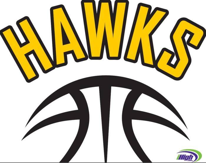 School Basketball Logo Logos Hazelwood Central High