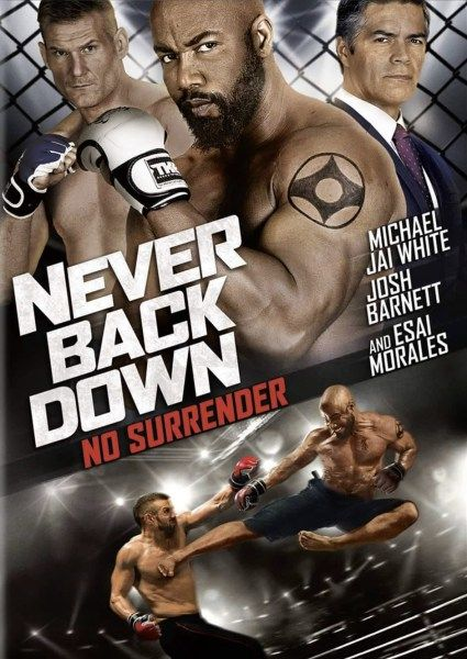never back down 3 full movie free online
