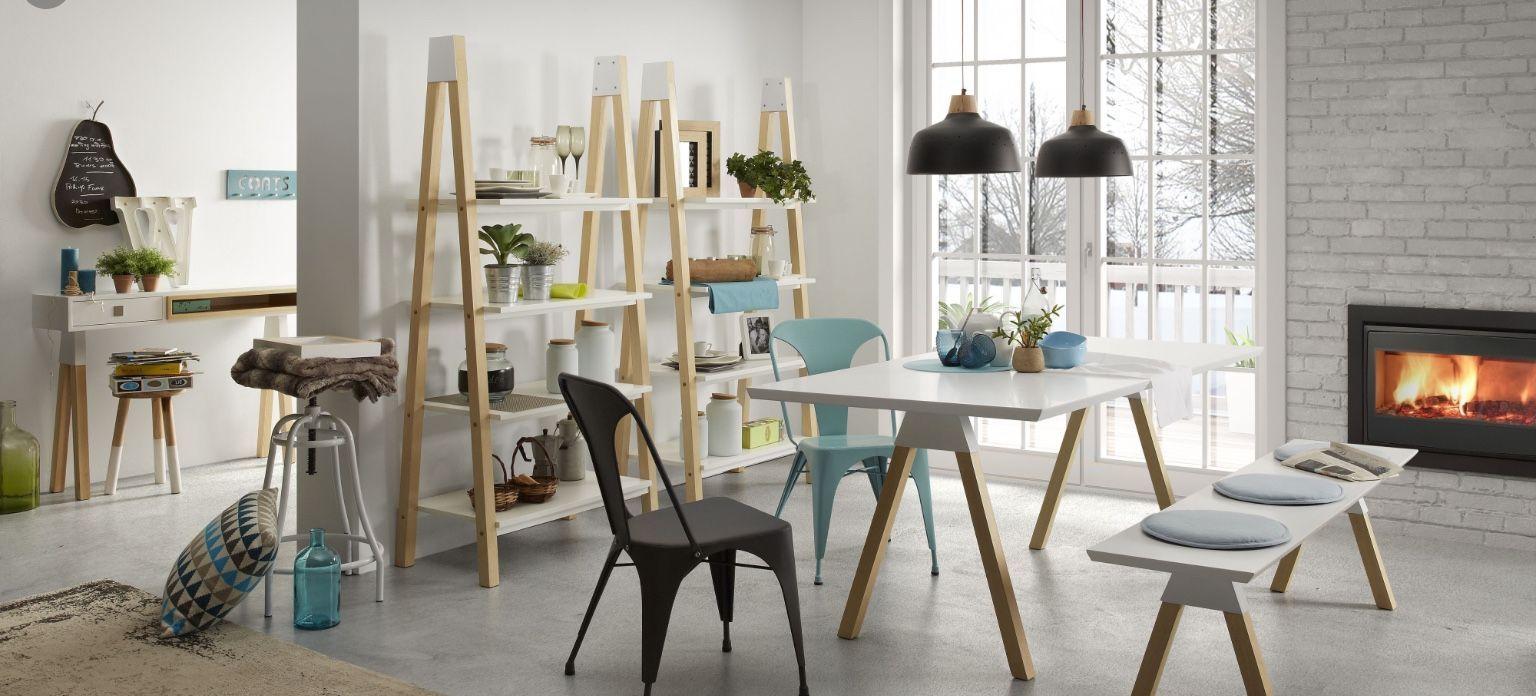 Kolleksjon Stick Www Mirame No Mirame Kommode Skjenk Lampe Hylle Oppbevaring Stol Bordlampe In 2020 Modern Kitchen Design Home Decor Interior