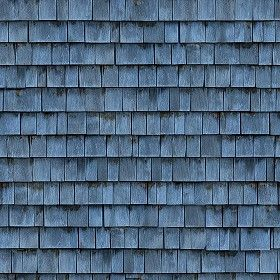 Textures Texture Seamless Wood Shingle Roof Texture Seamless 03778 Textures Architecture Roofings Shingles Wood Roof Shingles Wood Shingles Shingling