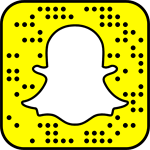 Funny snapchat users