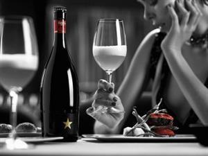 #Estrella Damm Inedit - das wohl beste #Bier der Welt. Gebraut vom spanischen #Starkoch Ferran #Adria.