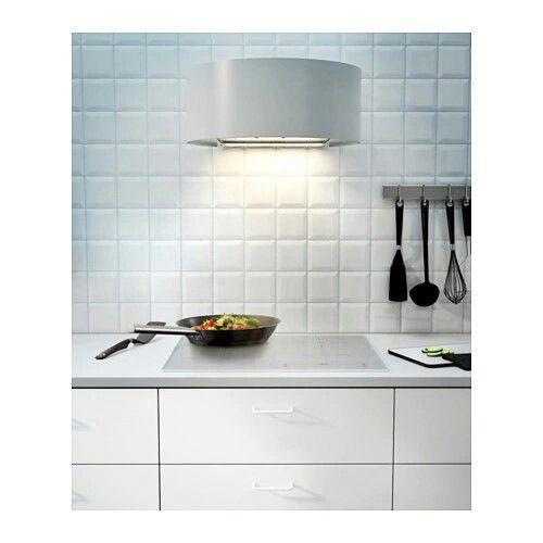 Ikea Round Cooker Hood Easy To Digest Foods Extractor Hood Evening Meals