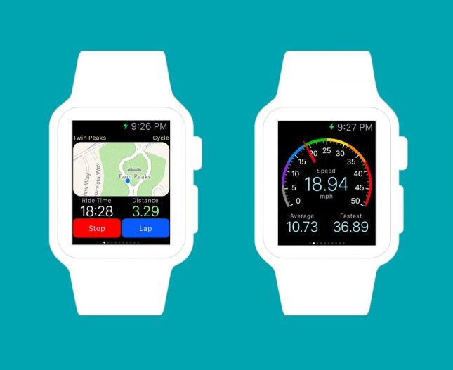 16 Fitness Apps That Will Turn Your Apple Watch Into A Personal Trainer Apple Watch Fitness Apple Watch Fitness Apps Workout Apps