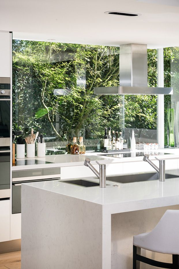 0 5000 London Grey™   Peter Alexander   The Kitchen Design Centre