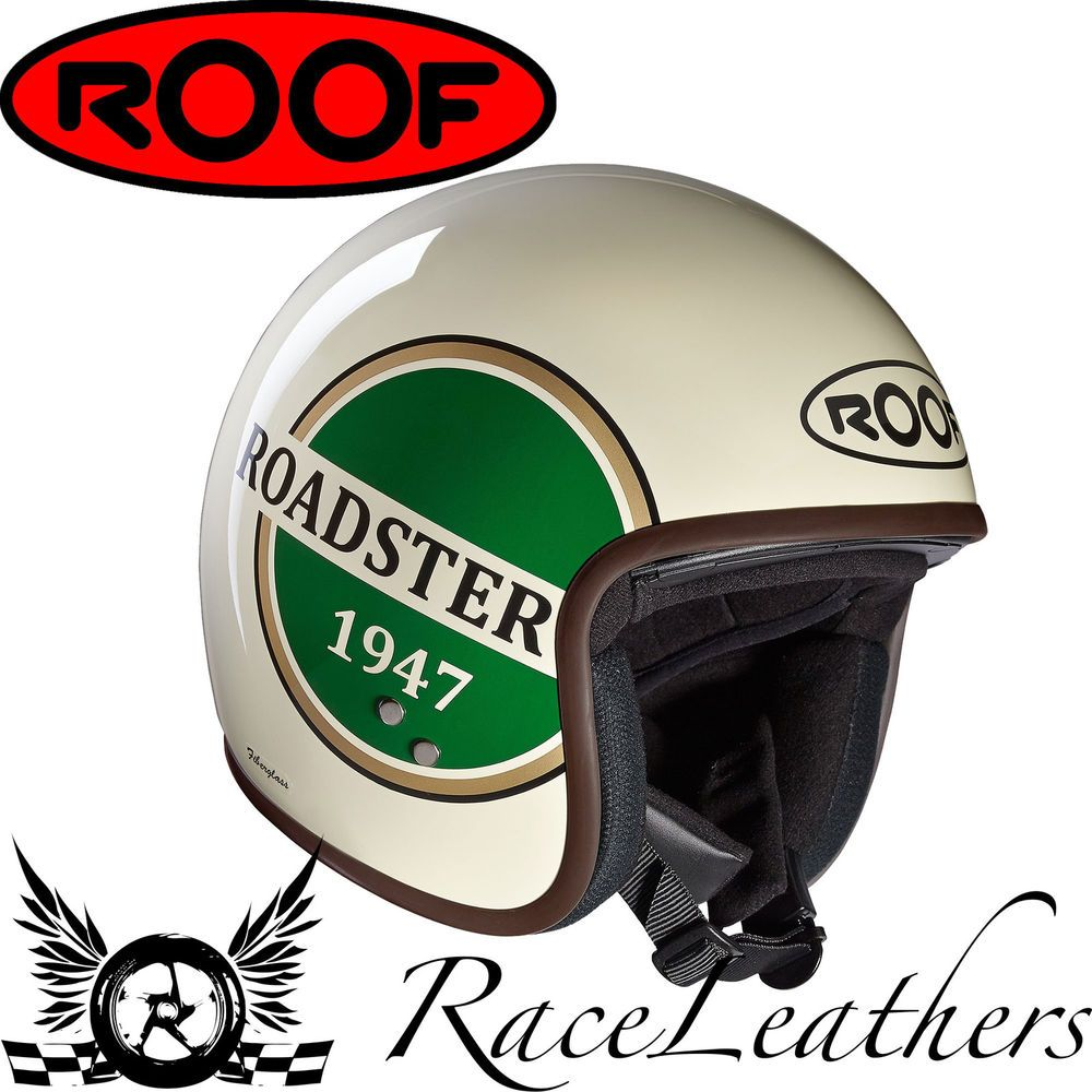 Motorbike Helmets Ebay Uk Ash Cycles