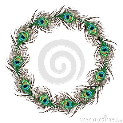 Peacock Feather Banner Peacock Feather Art Peacock Embroidery Designs Peacock Feather Tattoo