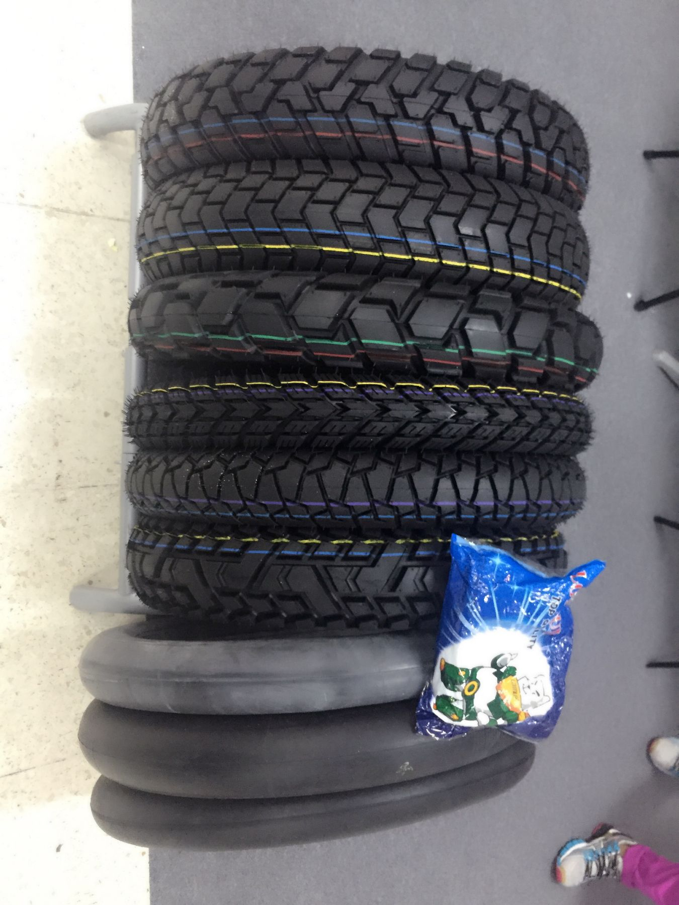 Pin By Darlene Song On Tyre Show