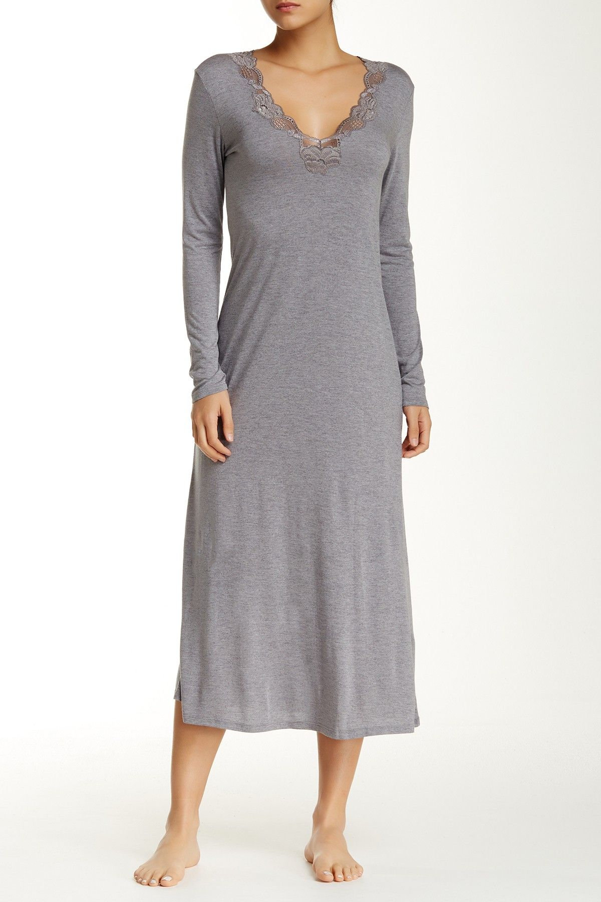 Lounger nightgown nightgown nordstrom and comfy