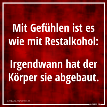 deutsch reden porno