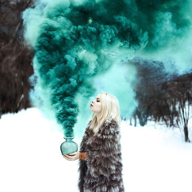 Куплю сигареты с цветным дымом где купить сигареты недорого в москве в розницу